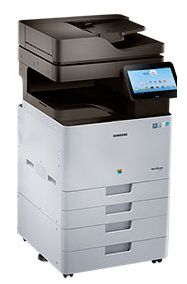 Lexmark C935dn Printer DNP Driver (2019)