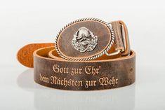Feuerwehrfan - FeuerwehrFan Talisman, Cuff Bracelets, Fan, Jewelry, Fashion, Spikes, Leather, Moda, Jewlery