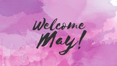 May the showers give way for all the pretty flowers, and some bright cafe moments. Welcome May, Fair Trade Coffee, Best Cheesecake, Coffee Culture, Coffee Cafe, Pretty Flowers, Vancouver, Showers, Health Tips