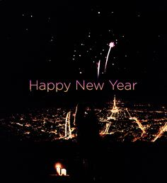 Happy New Year 2017 GIF