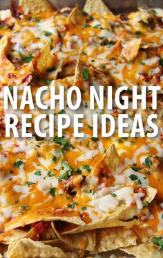 Rachael Ray was bursting with ideas for nachos, including the Chicken Verde Nachos Recipe, Hawaiian Aloha Nachos, and more to make with rocker Daryl Hall. http://www.recapo.com/rachael-ray-show/rachael-ray-recipes/rachael-ray-chicken-verde-nachos-recipe-hawaiian-aloha-nachos/
