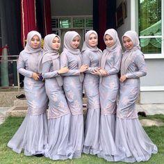 ᴛᴇᴍᴜᴋᴀɴ ɪɴꜱᴘɪʀᴀꜱɪ ꜰᴀꜱʜɪᴏɴ ᴋᴏɴᴅᴀɴɢᴀɴ-ᴍᴜ ꜱᴇᴛɪᴀᴘ ʜᴀʀɪ ?? ʜᴀɴʏᴀ ᴅɪ.... @kondanganfashion @kondanganfashion @kondanganfashion - Fabulous Kondangan Style by @yanalhz - - #bridestyle #bridestory #bridesmaids #bridesmaid #bridesmaidsdress #brideshoes #bridesmaidsdresses #bridestobe #bridesquad #bridesmaidsmakeup #bridesmaiddresses #bridesofinstagram #kondanganfashion