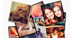 http://ift.tt/2kP3h4y Fácil herramienta para edicion de fotos