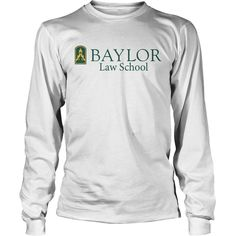 Baylor Law School..
