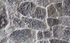 Aussietecture natural stone supplier has a unique range natural stone products for walling, flooring & landscaping. Exterior Wall Cladding, Stone Cladding, Natural Stone Wall, Natural Stones, Stone Supplier, Land Scape, Make It Simple, Nature, Stone Veneer