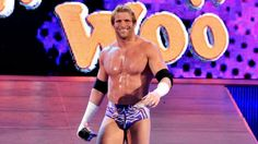 Raw 4/29/13: Zack Ryder vs Jack Swagger