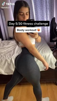 Fitness Workouts, Summer Body Workouts, Gym Workout Videos, Gym Workout For Beginners, Fitness Workout For Women, Butt Workout, Body Fitness, Fitness Tips, Workout Exercises