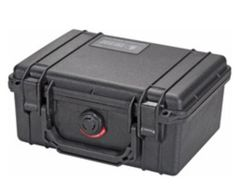 Pelican 1150-000-110 1150 Small Hard Case with Foam ** Check out the image by visiting the link. (This is an Amazon Affiliate link and I receive a commission for the sales)