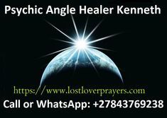 Spiritual Psychic Healer Kenneth consulting and readings performed confidential with spiritual directions, guidance, advice and support. Saving A Marriage, Save My Marriage, Love And Marriage, Marriage Advice, Spiritual Healer, Spirituality, Reiki Healer, Real Love Spells, Love Psychic