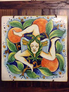 Hourglass Drawing, Sicily Wedding, Hand Lettering, Decoupage, Art Pieces, Mandala, Scrap, Doodles, Pottery