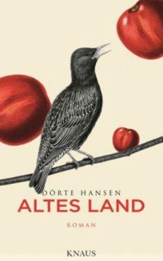 Dörte Hansen – Altes Land #roman #bücher #weltbild