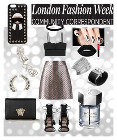 Designer Clothes, Shoes & Bags for Women John Hardy, Lime Crime, Miss Selfridge, Miu Miu, Fendi, Versace, Alexander Mcqueen, Yves Saint Laurent, Topshop