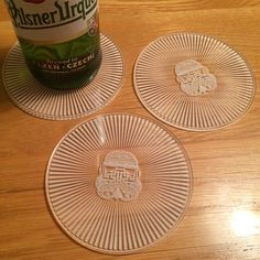 Perfect use for our Sayagata Trooper coasters… happy Friday!  #sayagata #trooper #stormtrooper #starwars #sacredgeometry #lasercut #laseretched #laserengraved #clearcutcreation - www.itsclearcut.com