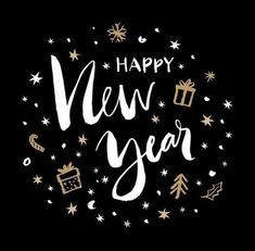 happy new year status 2019 for whatsapp facebook quotes wishes sms hd wallpaper