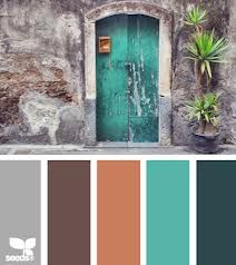 colour palette 2013 - Google Search