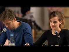 First Look At Emma Watson & Dan Stevens As Beauty & The Beast - http://beauty.positivelifemagazine.com/first-look-at-emma-watson-dan-stevens-as-beauty-the-beast/ http://img.youtube.com/vi/7kytEsHgBOM/0.jpg