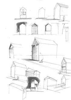 Galería - Casa en Bela Vista / RVdM Arquitectos - 25