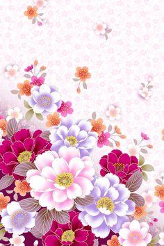 вертикальные картинки цветы - Поиск в Google