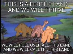 How about we call it...YOUR GRAVE!!!!! Ah! Curse your sudden but inevitable betrayal! (I need a life.)