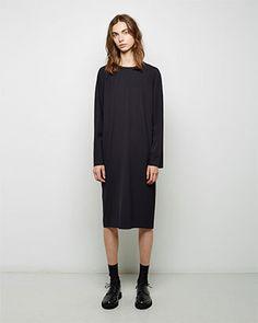 Designer Focus: Sofie D'Hoore