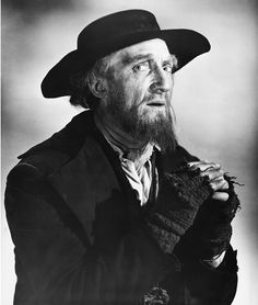 Ron Moody, the British actor who became famous for his role of Fagin in Oliver!, has passed away at the age of 91 -- get details