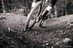 7f0ed3b21c3 30 Best Extreme Cycling (WOW!) images in 2013 | Extreme Sports ...