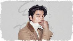 Goblin: The Lonely and Great God / 2016 / Güney Kore /// Spoiler - Yeppudaa