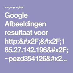 Google Afbeeldingen resultaat voor http://185.27.142.196/~pezd354126/wordpress/wp-content/uploads/2016/02/fotos-Coen-2-132.jpg
