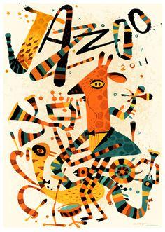 bill mayer art - Google zoeken