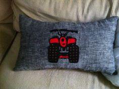Handmade design pillow cases decorative pillows by tuliManna Linen Pillows, Decorative Pillows, Throw Pillows, Designer Pillow, Handmade Design, Quad, Pillow Cases, Etsy Seller, Unique