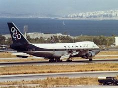 Marketing Tips: Η ιστορία της Ολυμπιακής Αεροπορίας