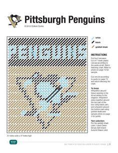 Digital, Printable & Newspaper Coupons | P&G Everyday US (EN)