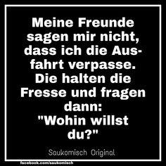 #witzigesprüche #witzigebilder #witzigesbild #witzigerspruch #lustige #lustigesprüche #lustigememes #lustigerspruch #lustiger #lache #bestewitze #mehrlachen #deutschmemes #spruchseite #spruchbilder #spruchbild #ironie #schwarzerhumoristtoll #flachwitz #witzig #lustigewitze #lustigebilder #lustigesbild Memes, Good Jokes, Funny Jokes, Humorous Sayings, Weird, Meme