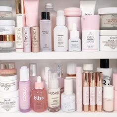 Be the best version of your skin face skin no makeup skin requires commitment skin secrets skin tips Sephora, Beauty Water, Shelfie, Aesthetic Makeup, Laura Mercier, Best Face Products, Beauty Products, Face Skin, Skin Treatments