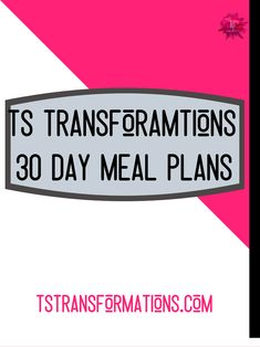 Designed for the keto struggler! This easy to follow plan will be a lifesaver! Day Plan, Life Savers, 30 Day, Meal Planning, Keto, How To Plan, Easy, Design, Meal Prep