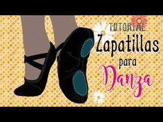Como hacer Zapatillas de Danza Fáciles ❤ Instrumentos de Alabanza - YouTube Angelina Bailarina, Zapatillas Nike Air Force, Bb Shoes, Worship Dance, Crochet Coat, Shoe Pattern, Adidas Superstar, Dance Costumes, Christian Louboutin