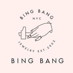 Bing Bang NYC - Google Search