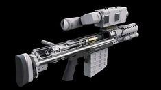 ArtStation - Rubus, Lokan Kuta Future Weapons, Kuta, Great Britain, Firearms, Armour, Body Armor, Weapons, Revolvers, Shotguns