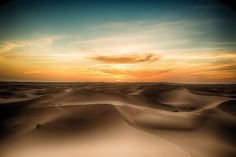 Sahara Desert LIII. Canvas Art Print by Mark Paulda | iCanvas https://www.icanvas.com/canvas-print/sahara-desert-liii-pau19  #travel #art #morocco