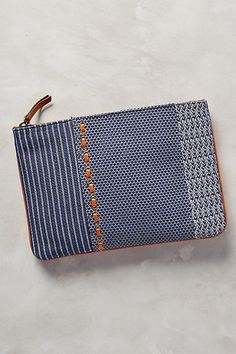 Marca Clutch #anthropologie, Style No. 34665356