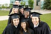 Student Loans - if you are interested, click through