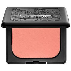 Kate Von D Everlast Blush Review. See more reviews on http://bellashoot.com or click image