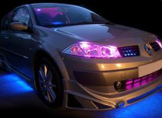 auto led | eBay - eBay Motors - Autos, Used Cars, Motorcycles   http://carinterioridea.blogspot.com/2012/06/led-car.html