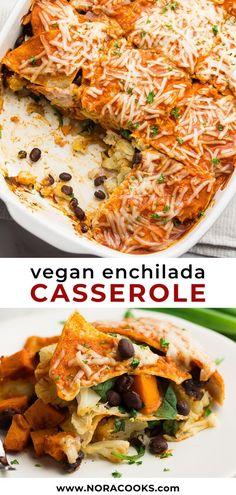 Vegan Mexican Recipes, Vegetarian Mexican, Vegan Dinner Recipes, Whole Food Recipes, Vegetarian Recipes, Cooking Recipes, Vegan Meals, Grilling Recipes, Vegetable Recipes