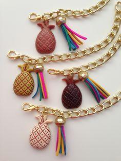 Pulseras,jewelry,handmade,bracelets,bisutería