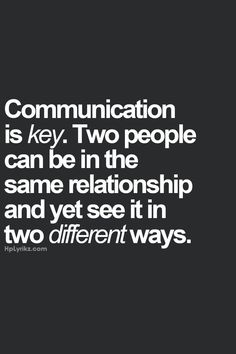 communication quotes - Google Search
