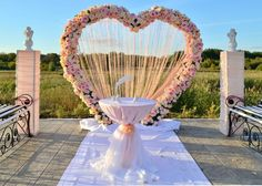 Wedding Planning Tips Straight From The Experts Wedding Reception Backdrop, Garden Wedding Decorations, Backdrop Decorations, Ceremony Decorations, Wedding Themes, Wedding Favors, Wedding Events, Wedding Ceremony, Wedding Mandap