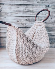 Marsala, Yarn Projects, Gisele, Hobo Bag, Convertible, Straw Bag, Crossbody Bag, Shoulder Bag, Knitting