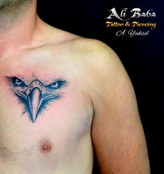 Eagle tattoo bird tattoo kartal dovmesi dövmesi kus dovmesi bodrum dövme dovme bodrum tattoo ali baba tattoo ali yüksel bodrum sanat bodyart vücut süsleme