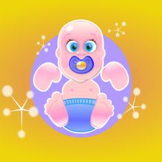 Pin this  Relaxing Music For Babies Premium | best 8 classical musics for your baby - Mehmet Kocabas - http://fitnessmania.com.au/shop/mobile-apps/relaxing-music-for-babies-premium-best-8-classical-musics-for-your-baby-mehmet-kocabas/ #Babies, #Baby, #Best, #Classical, #Fitness, #FitnessMania, #Health, #HealthFitness, #ITunes, #Kocabas, #Mehmet, #MobileApps, #Music, #Musics, #Paid, #Premium, #Relaxing